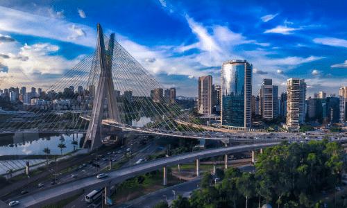 כיצד ניתן להקטין את החבות בהיטל השבחה מיד עם אישורה של תכנית בנין עיר חדשה