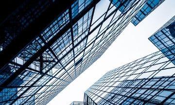 טענה יצירתית שיכולה לעזור לבעלי נכסים להימנע מתשלום קנסות גבוהים לעירייה עקב פיצול דירות