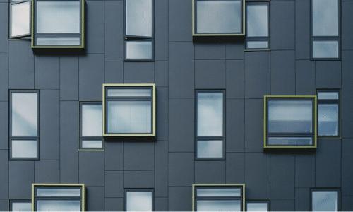 איך לשלם פחות היטל השבחה בנכסים בעלי מאפיינים עסקיים