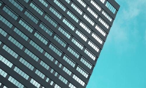 כיצד לקבל הלוואה עסקית מבנק מסחרי ללא עיכובים מיותרים